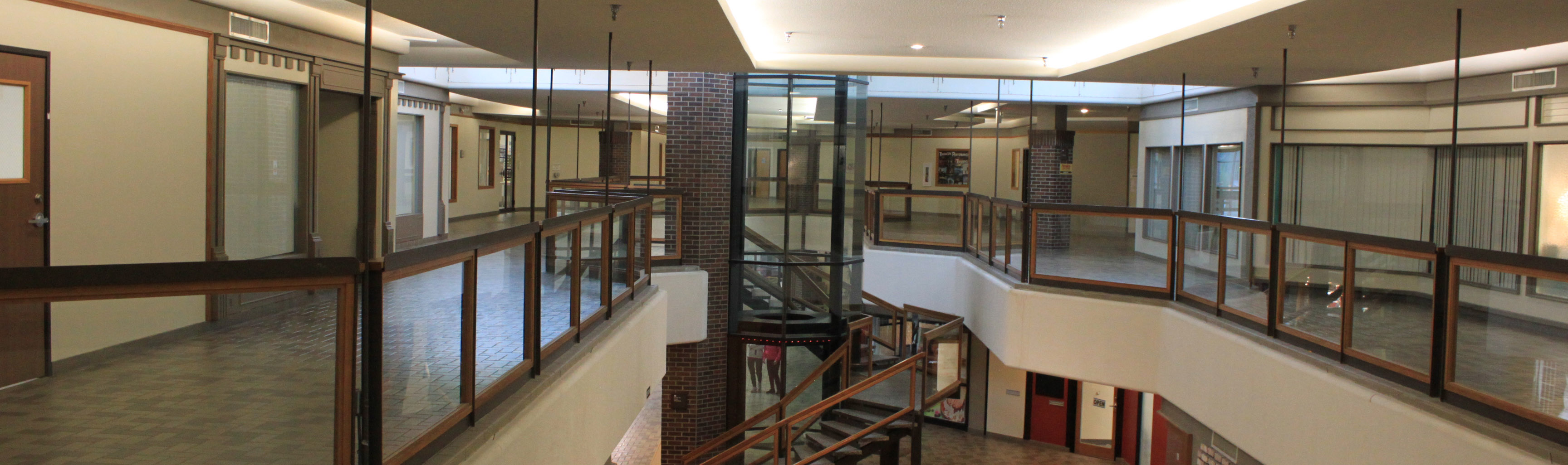 Commercial Property Rental In St Cloud Midtown Square Mall
